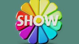Show Tv'den yeni yarışma programı! Hangi ünlü oyuncu sunacak?