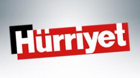 Canım acıdı...Biz Hürriyeti'mizi kaybetmek istemiyoruz! (Medyaradar/Özel)