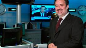 Devlet başkanlığına aday olan TV yıldızı gazeteciye destek artıyor!