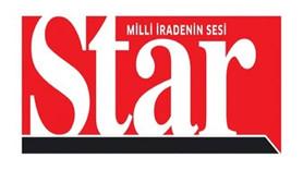 Star Gazetesi künyesinde yeni isim! Yayın Koordinatörü kim oldu? (Medyaradar/Özel)