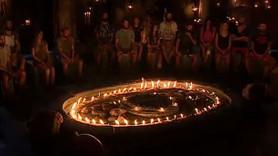 Survivor'da dokunulmazlık oyununu kim kazandı? Elemeye hangi isimler kaldı?