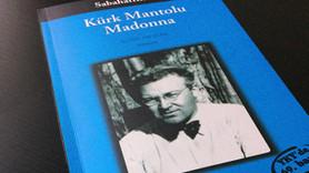'Kürk Mantolu Madonna' filminin başrolünde hangi isimler oynayacak?