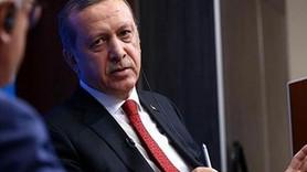 Nagehan Alçı 'afişe etti': Hangi gazeteci Erdoğan ile program yaptığı için tacize uğradı?