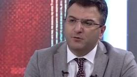 Cem Küçük'ten Reza Zarrab çıkışı: Türk devletinin bir projesidir, bizim adamımızdır!