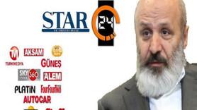 ESMEDYA'da üst düzey atama! Genel Yayın Yönetmeni olarak geri döndü! (Medyaradar/Özel)