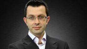 Aydın Ünal'dan Güneş'in genel yayın yönetmeni Turgay Güler'e: Haşerat!