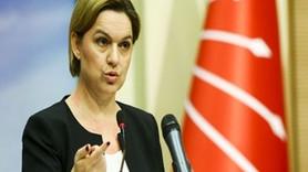 CHP'den 'Karargâh rahatsız' tepkisi: Haberin içeriği de, kendisi de kurguydu