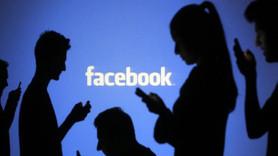 """Facebook'a """"beğenmeme"""" özelliği geliyor!"""
