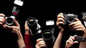 Ombudsmanlardan çağrı: Gazetecileri hemen serbest bırakın!