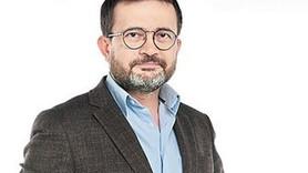 Karar Gazetesi Genel Yayın Yönetmeni meydan okudu: Kimsenin adamı, kimsenin gazetesi değiliz!