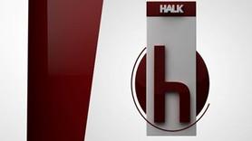 Halk TV'de 'isim hakkı' krizi! Baykal küplere bindi!