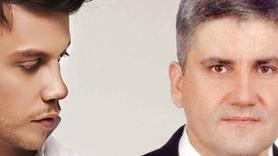 Doktor o sözleri affetmedi! Mahkemeden Sinan Akçıl'a şok!