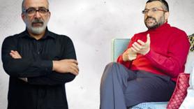 Ahmet Kekeç'ten Sözcü yazarına sert çıkış: Kendini Sokrat sanan zavallı!