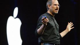Steve Jobs'un iş teklifini iki kez reddeden Türk!