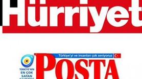 Hürriyet ve Doğan'dan KAP'a açıklama:  Hürriyet ve Posta satılacak mı?