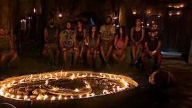 Survivor'da dokunulmazlık oyununu kim kazandı? Elemeye hangi isim kaldı?