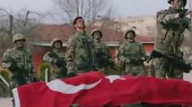 Yüksel Aytuğ asker dizilerine ayar verdi: Şehitlerden reyting damıtmaya çalışmayın!