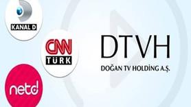Doğan TV Holding'te üst düzey atama! Arzuhan Doğan Yalçındağ'ın yardımcısı kim oldu?(Medyaradar/Özel