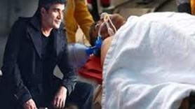İbrahim Erkal'ın sağlık durumu nasıl? Hastaneden yeni açıklama!