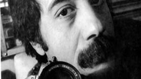 Türk basınının usta foto muhabiri hayatını kaybetti! (Medyaradar/Özel)