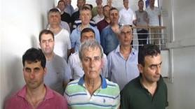 Referandumda Silivri Cezaevi'nden hangi sonuç çıktı?