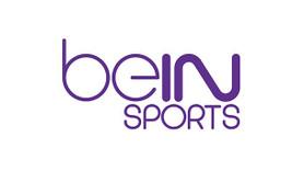 beIN Sports'ta yeni yapılanma sürüyor! Hangi tecrübeli isim kadroya katıldı? (Medyaradar/Özel)