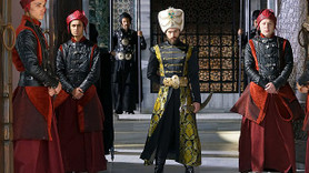 Muhteşem Yüzyıl Kösem'de şok! Diziden aynı anda ayrıldılar!