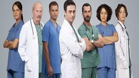 Bu kez tekrar değil; 'Doktorlar' dizisi geri dönüyor!