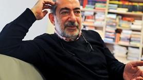 """""""Paydos"""" diyerek ayrılmıştı! Habertürk yazarı 'sahaya' yeniden dönüş yaptı! (Medyaradar/Özel)"""