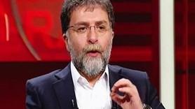 Ahmet Hakan'ın gözünden kaçmadı! Karar Gazetesi'nden evetçi kızlara sansür!