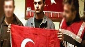 Ogün Samast'ın Türk bayraklı fotoğrafını medyaya kim servis etti?