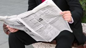Referandum sonuçları hangi gazetenin tirajını nasıl etkiledi?