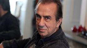 Usta oyuncu Erhan Yazıcıoğlu: 15 Temmuz'u göreceğime ölseydim daha iyiydi!