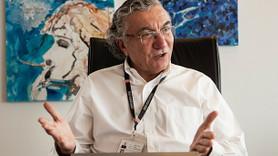 Medyaradar'dan Hürriyet bombası! Mehmet Y. Yılmaz'ın yeni görevi ne oldu?