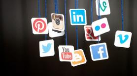 Türkiye'de en çok hangi sosyal medya platformu kullanılıyor?