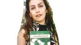 İran'dan Kürk Mantolu Madonna çevirisine sansür: Dudaklar yaklaşabilir ama öpemez!