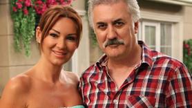 Pınar Altuğ ile Tamer Karadağlı ekranlara geri dönüyor!