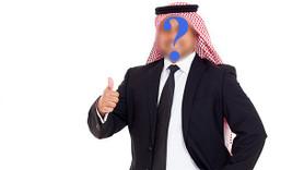 Hangi ünlü Türk gazeteci Katar Kraliyet ailesine CEO seçildi? (Medyaradar/Özel)