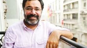 Çevirmenleri Ahmet Ümit'i 10 dilde anlatacak!