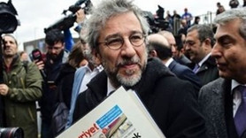 Can Dündar, Cumhuriyet iddianamesindeki suçlamaları yanıtladı!