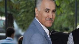 MİT'ten açıklama: Adil Öksüz MİT'te çalışmamıştır!