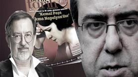 """Derin Tarih'in mahkemeden tescilli iki ismi çıktı: """"Çukur tarih"""" ve """"Lüks tuvalet kağıdı"""""""