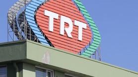 TRT'de büyük vurgun! 50 Milyon TL'yi alıp ABD'ye kaçtı!