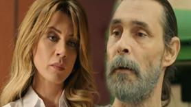 Erdal Beşikçioğlu, Adı Efsane dizisinden ayrılıyor mu?