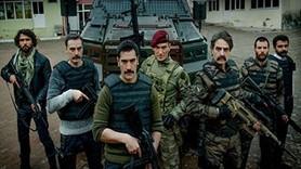 Birgün yazarından olay iddia! Asker dizileri gençleri gönüllü şehitliğe mi hazırlıyor?