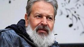 Oyuncu Payidar Tüfekçioğlu hayatını kaybetti