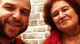 Selda Bağcan'dan 'dünya çapında' anlaşma!