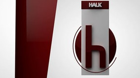 Halk TV'de yeniden yapılanma! Kanalı Yayın Kurulu yönetecek! (Medyaradar/Özel)