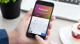 Instagram gençlerin ruh sağlığını bozuyor!