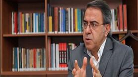Son yazısını 7 Mayıs'ta yazmıştı! Mustafa Armağan Yeni Şafak'tan gönderildi mi?